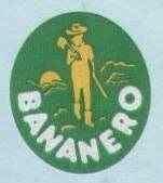 BANANERO2.jpg