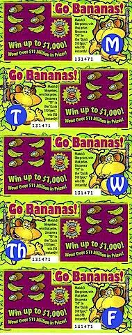 Banana Lottery.jpg