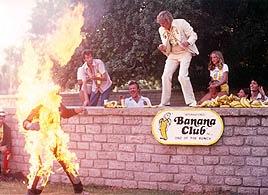 BananaBURN.jpg