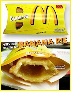 banana_pie.jpg
