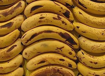 banana_wall.jpg