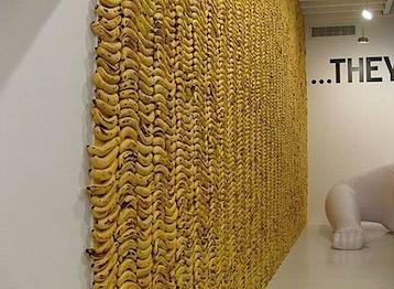 banana_wall2.jpg