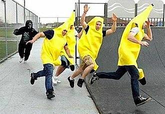 bananaboyz.jpg