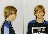 bill-gates-mugshot.jpg