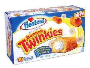 Twinkiesbanana712